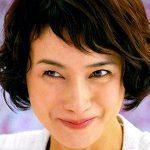 ドテラ愛用女優の安田成美