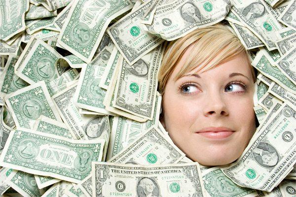 セラピストの年収は?「マッサージは儲かるビジネスの一つです」