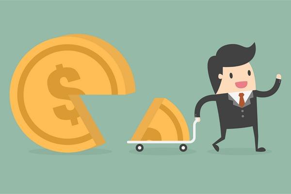 マッサージは大資本が要らない?『儲かる4原則』