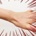 セラピストの腱鞘炎の悩みの解決用法とは