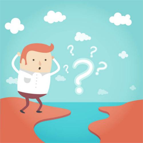 未経験からセラピストになるには。リラクゼーション業界の6つの常識