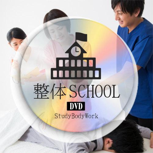 整体・マッサージの独学におすすめのDVD/動画【ベスト3】