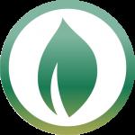 セラピスファイトロゴ