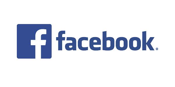 エステ・リラクゼーション店舗のフェイスブック広告活用法